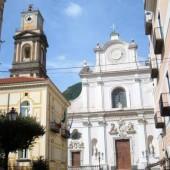 1_basilica_santa_trophimenae_di_minori.jpeg