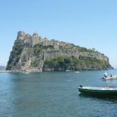 1_castello_d_aragona.jpeg