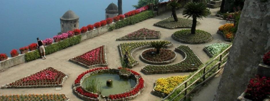 1_jardins_a_ravello_visoterra_14314.jpg