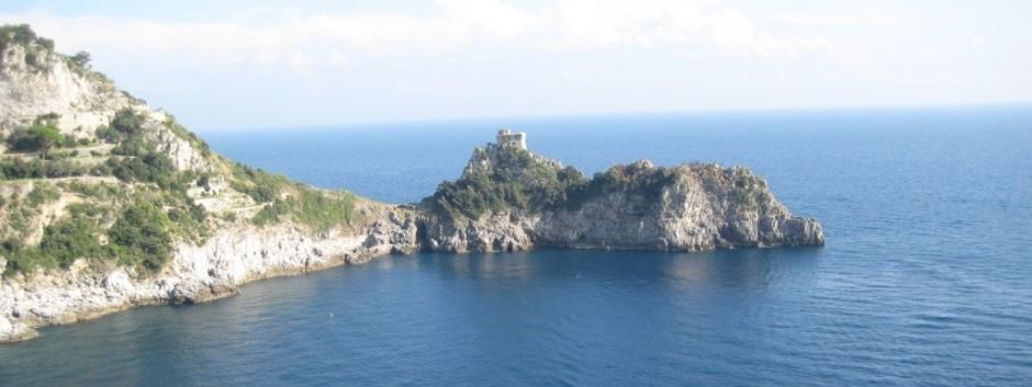 amalfi_coast_italy_1024x768.jpg