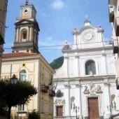 basilica_santa_trophimenae_di_minori.jpeg