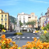 piazza_tasso.jpeg