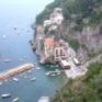 borgo_marinaro_conca_dei_marini.jpeg