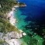 spiaggiasaraceno_panorama.jpg