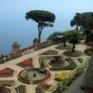jardins_a_ravello_visoterra_14314.jpg