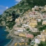 amalfi_coast_wallpaper_vdlv1.jpg