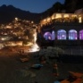 positano_gran_finale_per_il_music_on_the_rocks.jpg