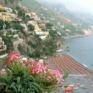 spiaggia_grande_di_positano_e_costiera_amalfitana.jpeg
