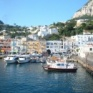 capri_porto_turistico_di_marina_grande.jpeg