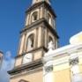 minori_campanile_basilica_san_trofimena.jpeg