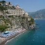 spiaggia_di_castiglione.jpg