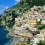 amalfi_coast_campania_italy.jpg