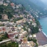 amalfi_panorama.jpg