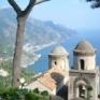 ravello_italy_amalfi_coast2.jpg