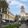 corso_e_campanile_del_duomo_di_sorrento.jpeg