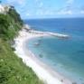 capri_spiaggia_di_marina_grande.jpeg