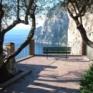 terrazza_dei_giardini_di_augusto_capri.jpeg
