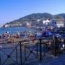 spiaggia_dei_pescatori.jpeg