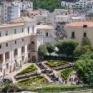 maiori_giardini_di_palazzo_mezzacapo.jpeg