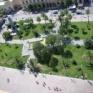 piazza_b_longo.jpeg