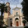 chiesa_san_pancrazio_di_conca_dei_marini.jpeg