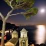 vista_da_ravello_notte.jpg