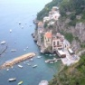 1_borgo_marinaro_conca_dei_marini.jpeg