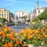 2_piazza_tasso.jpeg